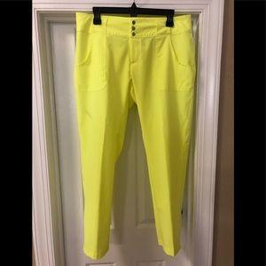 JoFit Golf Pants
